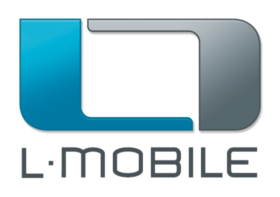 L-mobile solutions GmbH & Co. KG